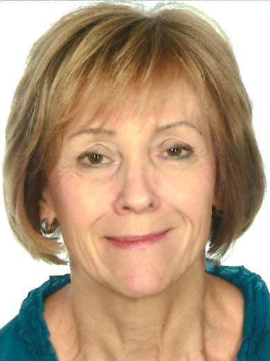 Christine Schöneich